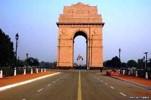 Delhi Pilgrimage tour Packages India