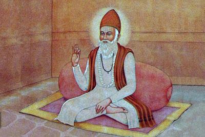 1 Day Kabirpanthi Tour at Kabir Math in Varanasi