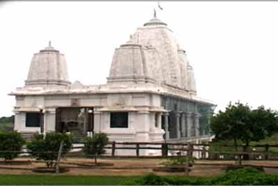 1 Day Tour Sita Samahit Sthal -Sitamarhi Tour from Allahabad