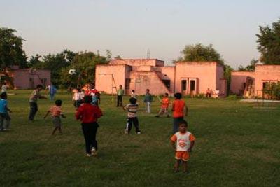 Village Tour to Daniyalpur Village in Varanasi