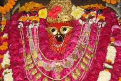 1 Day Vindhyavasini Devi- Vindyachal Special Tour from Allahabad