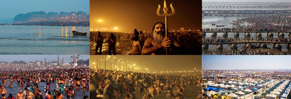 Allahabad will now be known as Prayagraj