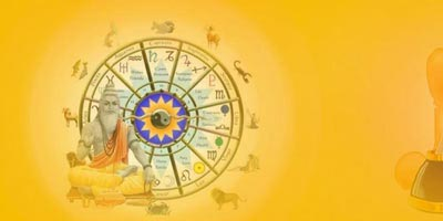 Astrology in Haridwar