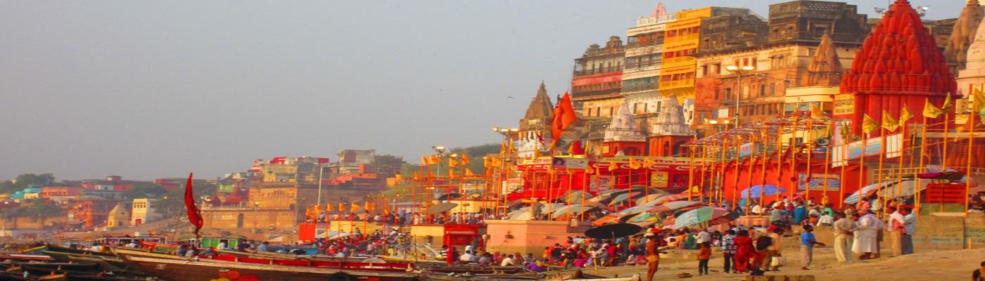 Bhagirath circuit to come along Ganga