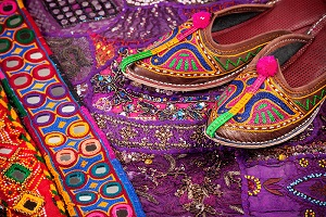 shopping jaipur rajasthan india