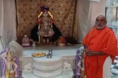 chhapaiya Tour with Varanasi Ayodhya Allahabad Chitrakoot India
