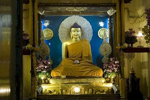 excursions bodhgaya india