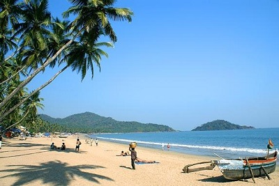 Exotic Munnar Thekkady Alleppey Honeymoon Package - 3 Nights and 4 Days