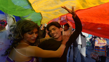 Gay Tour Packages in Varanasi
