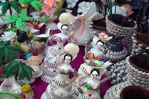 handicrafts skills in goa india