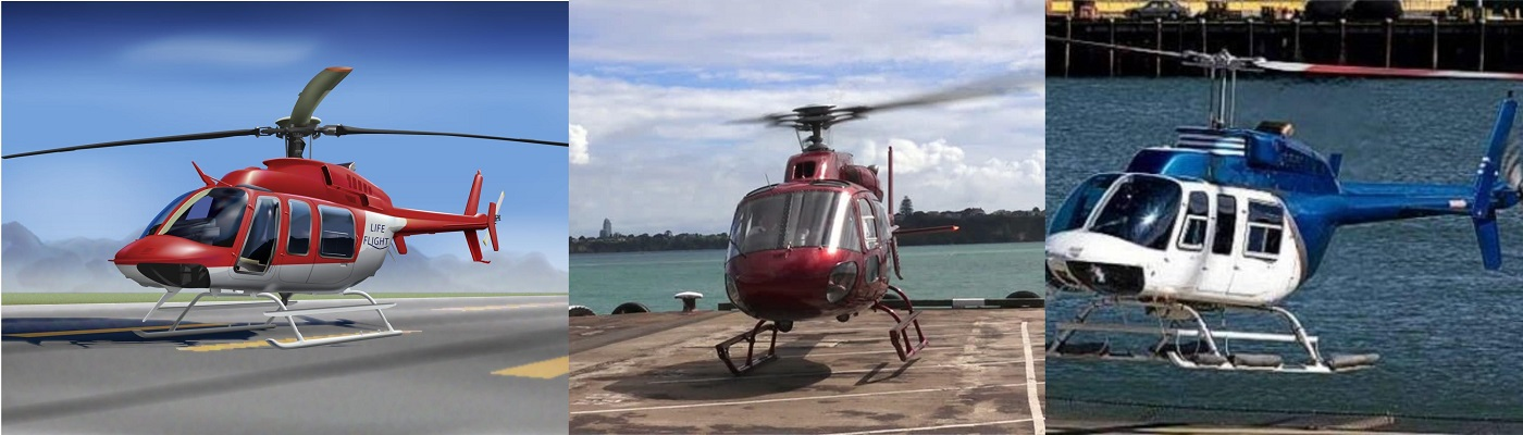 Kumbh mela prayagraj Tour by Helicopter