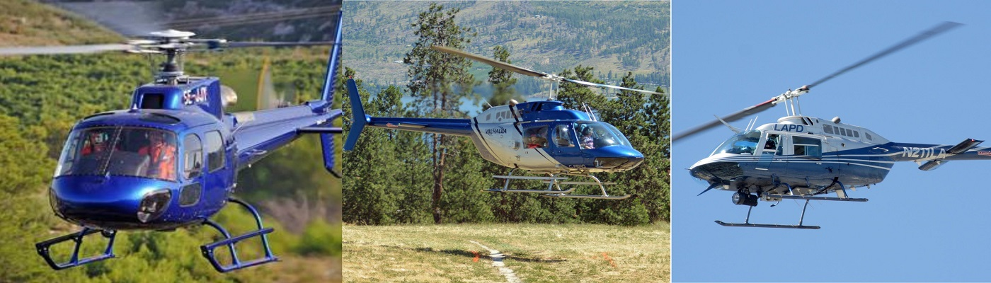 Helicopter Services in Agra ,Mathura and Varanasi soon