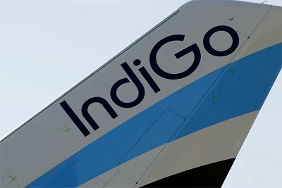 IndiGo to start daily flights on six UDAN routes in next two months