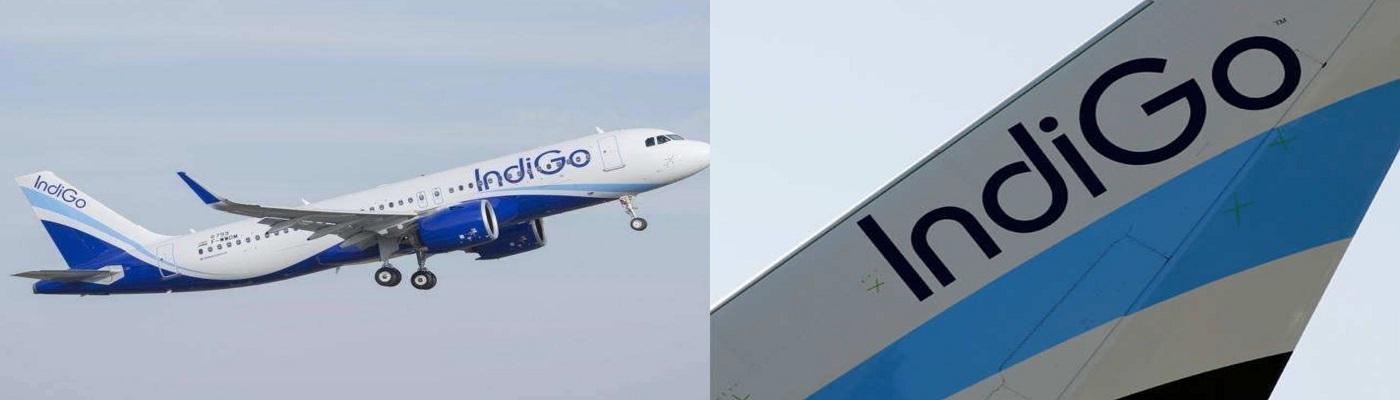 IndiGo to start daily flights on six UDAN routes