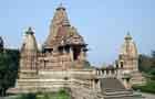 Khajuraho Special Package