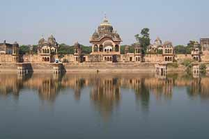 Mathura Pilgrimage tour Packages India