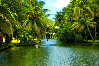 Outstanding Munnar Thekkady Kochi Honeymoon Packages - 3 Nights and 4 Days