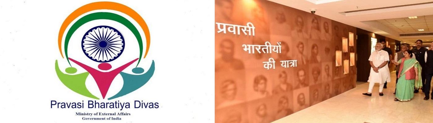 Kumbh to Generate Rs 1.2 Lakh Crore Revenue