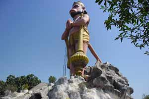 Sitamarhi  Pilgrimage tour Packages India