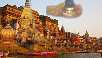Special Discount Tour Packages in Varanasi