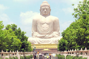 Patna Pilgrimage tour Packages India
