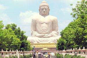 Patna Pilgrimage tour Packages India
