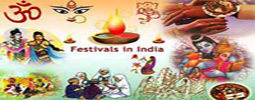 Upcoming Fair-Festival and Events 2022