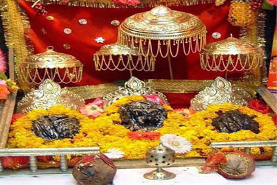 Vaishno Devi Yatra Package from Delhi in India