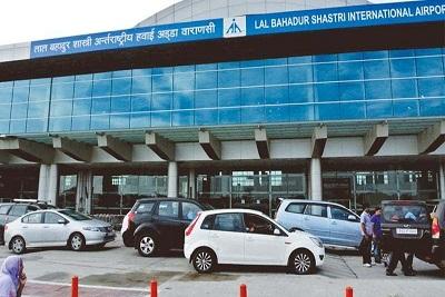 Kashi to get direct flight for Chennai