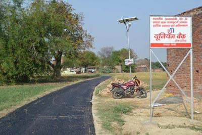 01 Day Varanasi Village Tour Excursion to Rameshwar from Varanasi