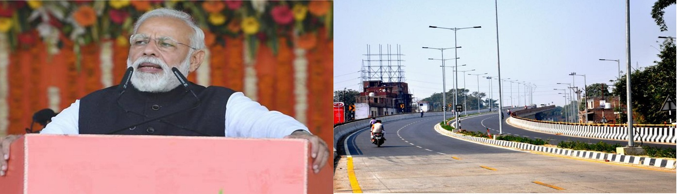 VVIP constituency: 8 things PM Modi did for Varanasi