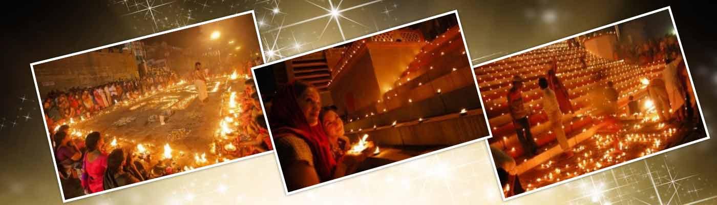 Deep Diwali Discounts